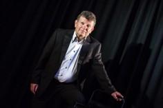 Benoit Couturier Magicien Gironde