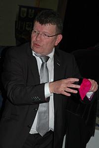 Benoît Couturier